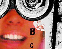 BC: Secret Code