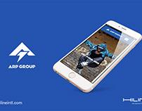 ARP Group