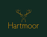 hartmoor financial