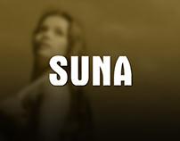 SUNA V