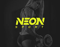 NEON Sport Marketing