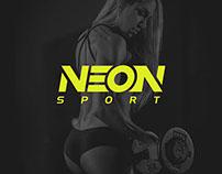 NEON Sport Marketing