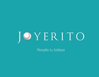 Brand Joyerito