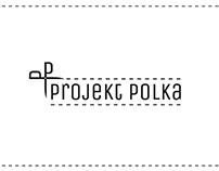 Projekt Polka
