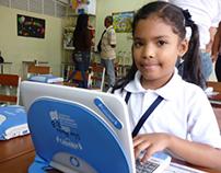 Bridging the gap: Education & Technology in Venezuela