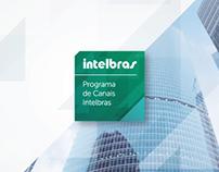 Intelbras Institucional Presentation
