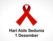 SUTRA CSR - World AIDS Day 2017