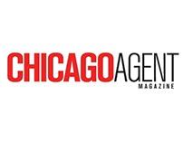 Chicago Agent Video Insights