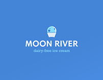 Moon River Icecream