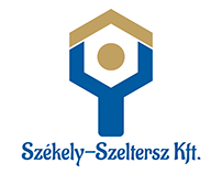 Tool company logo
