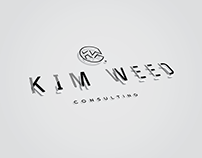 Kim Weed Consulting Flat 3d