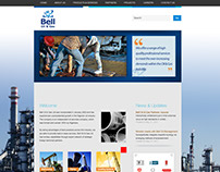 Bell Oil & Gas