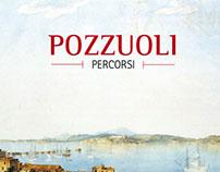 Pozzuoli / Percorsi