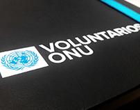 Agenda ONU 2017