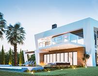 @gianatassioepinhoarquitetura