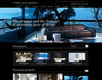 Architect & interior design
