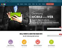 Lightenweb.com