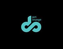 Do art lounge Branding