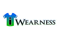 iWearness
