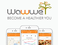 Wawwe (We are what we eat)