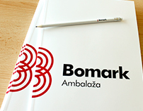 Catalog Bomark Ambalaža