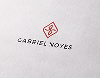 GABRIEL NOYES