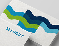 Seefort Conference - Identity