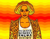 Beyonce Lemonade Animated Gif
