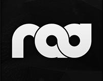 Ryan Allen Design | Personal Twitter Header 2016