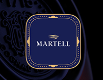 Martell AiR Gallery