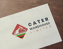 Cater Warehouse LTD