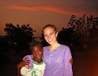 Volunteering | Caitlin Crowe Portland Maine