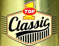 TOP 1 CLASSIC