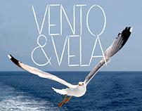 Estampas Vento&Vela