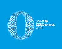 UNICEF ZEROawards
