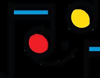 Branding -Programa Pedagógico Musical-