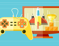 Game Testing Services