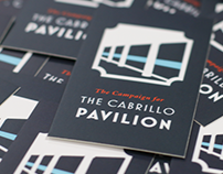 Capital Campaign Branding