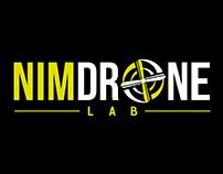 Nimdrone