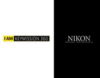 NIKON, News.com.au, News Corp Australia