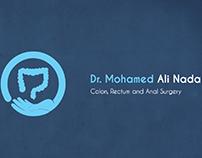 Dr Mohamed Nada | Social Media Campaign