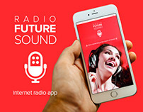 Radio Future Sound