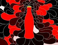 Coca-Cola // 100 Anos