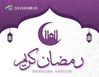 Ramdan Kareem Facebook Post