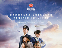 TURKISH AIRLINES | THY ISTANBUL