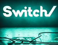 Switch/