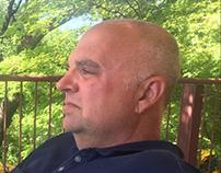 Michael Quinn Kaiser : Development