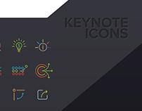 DataWeave Icons