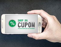 Shop do Cupom