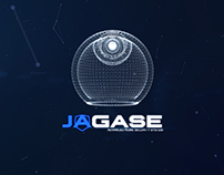 Jagase Promotional Video